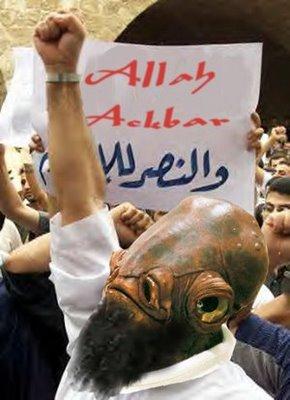 How muslims should greet aliens mohammed abbasi aliens m4hsunfo