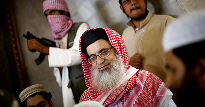Lal-Masjid-clerics-indicted-in-cops-kidnapping-case
