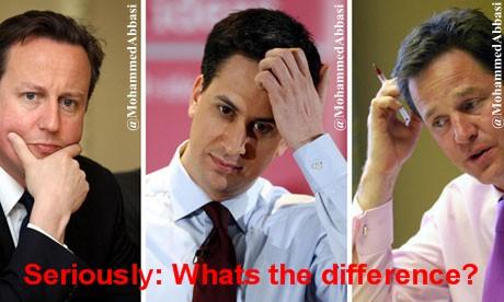 David-Cameron-Ed-Miliband-010