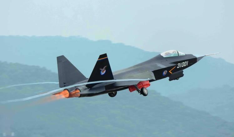 webj-31-takeoff.jpg