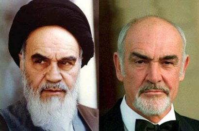 Ayatollah-Khomeini-and-Sean-Connery.jpg