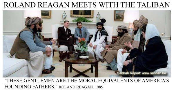 reagan-taliban.jpg