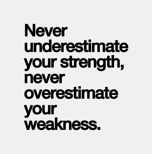 15-inspiring-quotes-to-turn-your-weakness-into-strength10.jpg