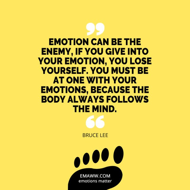 emaww-quote-36-bruce-lee-body-follows-mind-emotion.jpg