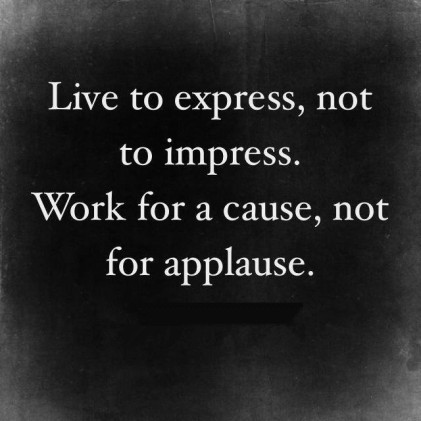 express-yourself-quotes-charming-quotes-to-inspire-you-for-more-inspiration-visit-my-of-express-yourself-quotes.jpg