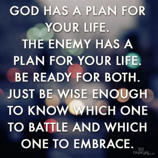 life-quotes-inspiration-god-has-a-plan-for-your-life-the-enemy-has-a-plan-for-your-life-be-ready-for.jpg