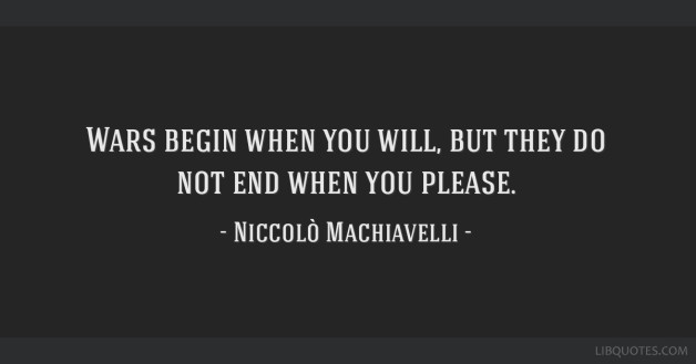 niccolò-machiavelli-quote-lbo9d7x.jpg