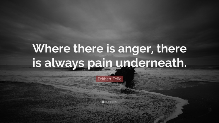 140416-Eckhart-Tolle-Quote-Where-there-is-anger-there-is-always-pain.jpg