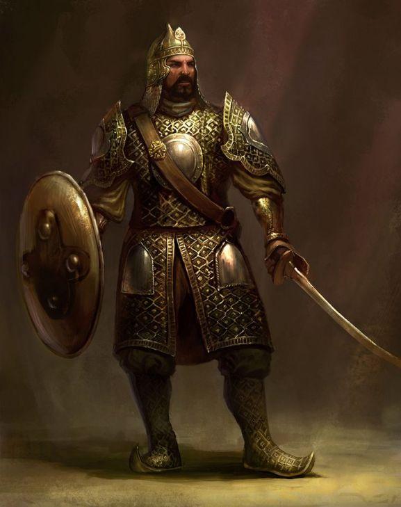 afe662ee44ce8b01704cfbf8abf9cbeb-arabic-characters-deadliest-warrior.jpg