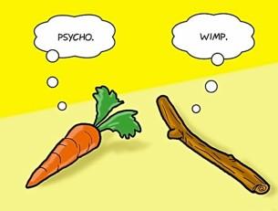carrot-stick.jpg