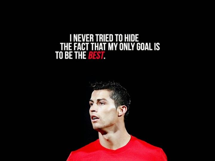 Cristiano Ronaldo Quotes.jpg