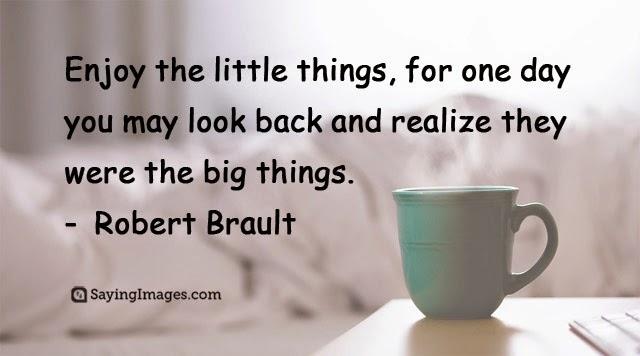 gratitude-quote-image.jpg