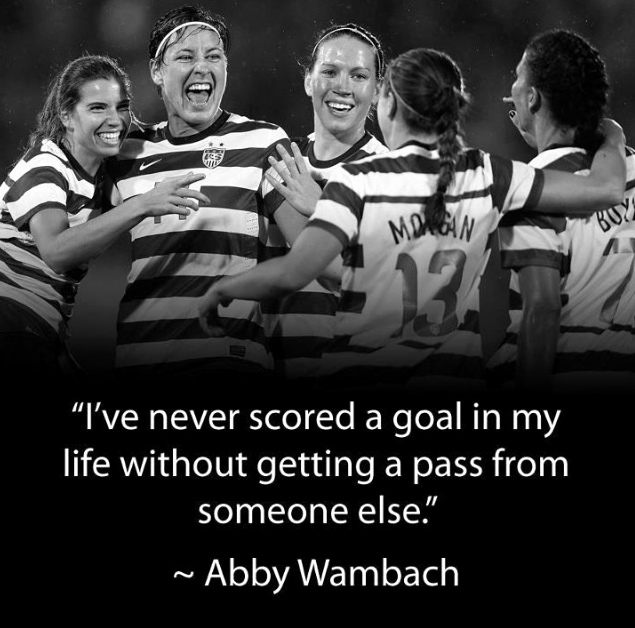 inspirational-soccer-quotes-good-inspirational-soccer-quotes-from-the-greatest-players-in-the-world-of-inspirational-soccer-quotes.jpg