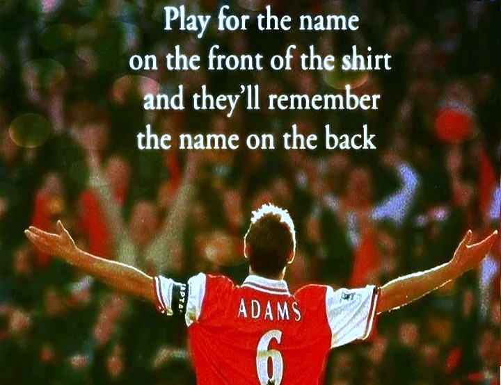 Inspirational-Sports-Quotes-Soccer-13.jpg