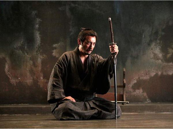 meditating-samurai.jpg