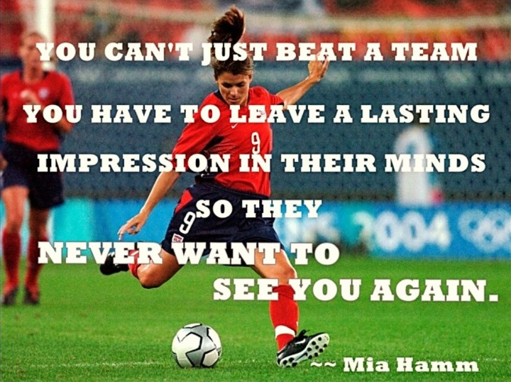 mia-hamm-soccer-quote-1-picture-quote-1.jpg