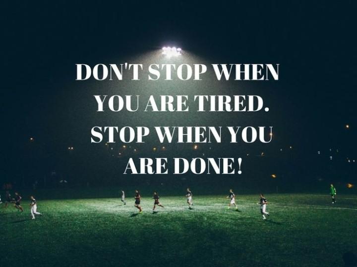 motivational-football-quotes-mesmerizing-best-25-motivational-soccer-quotes-ideas-on-pinterest-soccer.jpg
