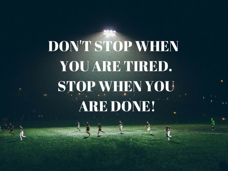 motivational-football-quotes-mesmerizing-best-25-motivational-soccer-quotes-ideas-on-pinterest-soccer.jpg
