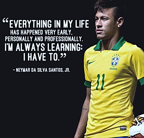 Neymar-Quote.png