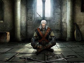witcher_meditating.jpg
