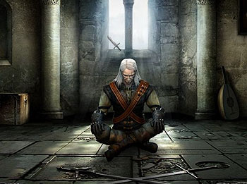witcher_meditating.jpg