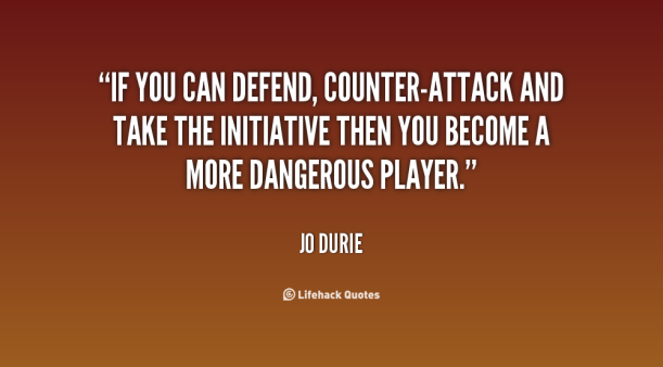 266601-quote-Jo-Durie-if-you-can-defend-counter-attack-and-take-81176.png