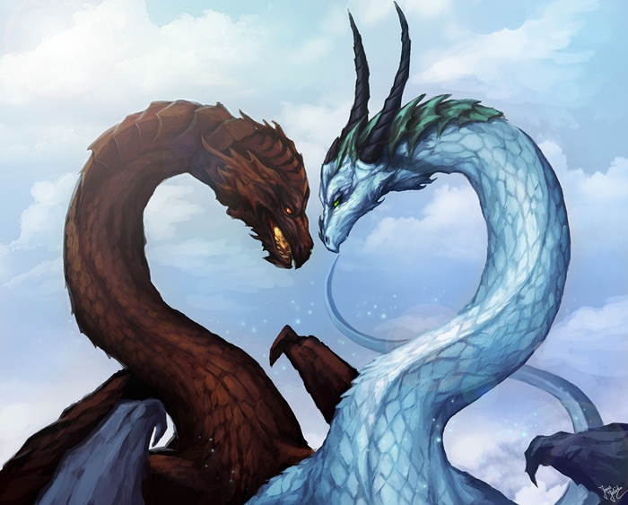 Dragons-mythical-creatures-41351806-700-563.jpg