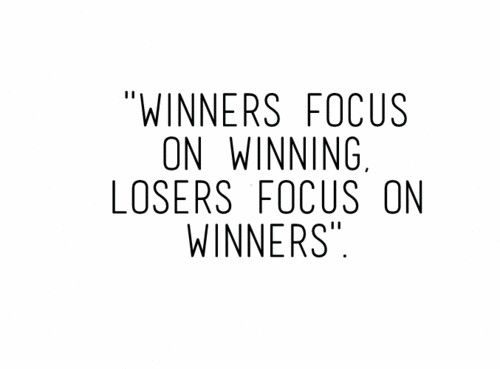 winners-focus-on-winning-quotes-74.jpg