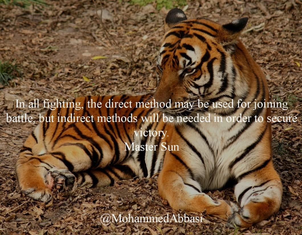 05 The Tiger.jpg