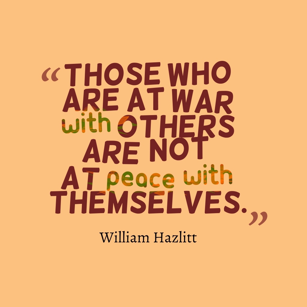 funny-quotes-about-war-and-peace-fresh-quotes-about-war-and-peace-best-quote-2018-of-funny-quotes-about-war-and-peace.jpg