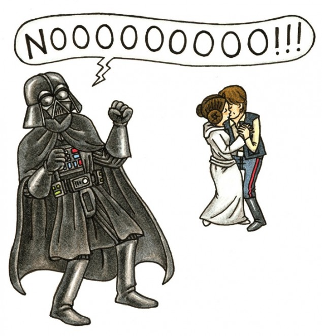 Vader-and-Daughter-08-634x662.jpg