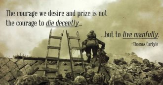 army-quotes-for-soldiers