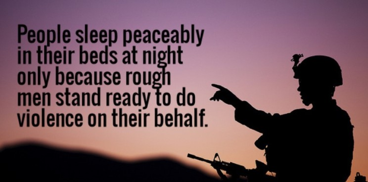 encouraging-words-for-soldiers