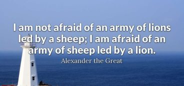 inspirational-quotes-for-soldiers-deployed