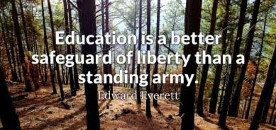 inspiring-military-quotes-ideas