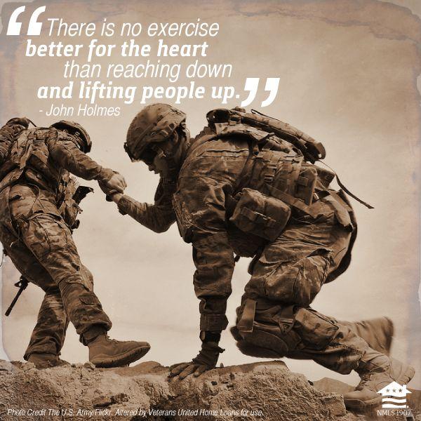 military-pride-quotes.jpg