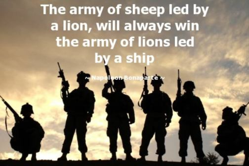 military-quotes-about-brotherhood
