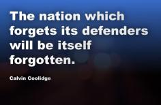 military-quotes-about-sacrifice-1