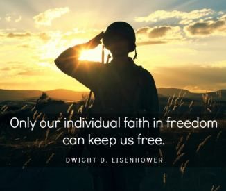 military-quotes-on-leadership-1