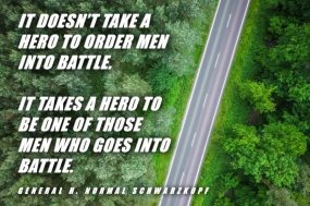 military-quotes