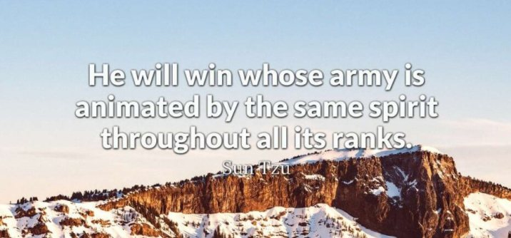 Military-Sayings-and-Military-Quotes