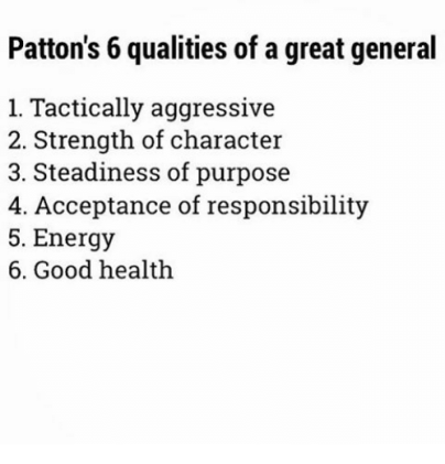 pattons-6-qualities-of-a-great-general-1-tactically-aggressive-13640672.png