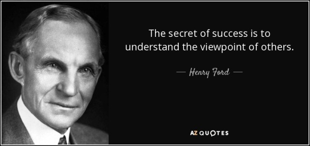 quote-the-secret-of-success-is-to-understand-the-viewpoint-of-others-henry-ford-135-87-92.jpg