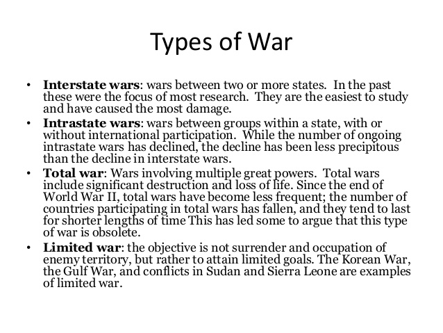 what-is-war-reasons-and-types-of-war-3-638.jpg