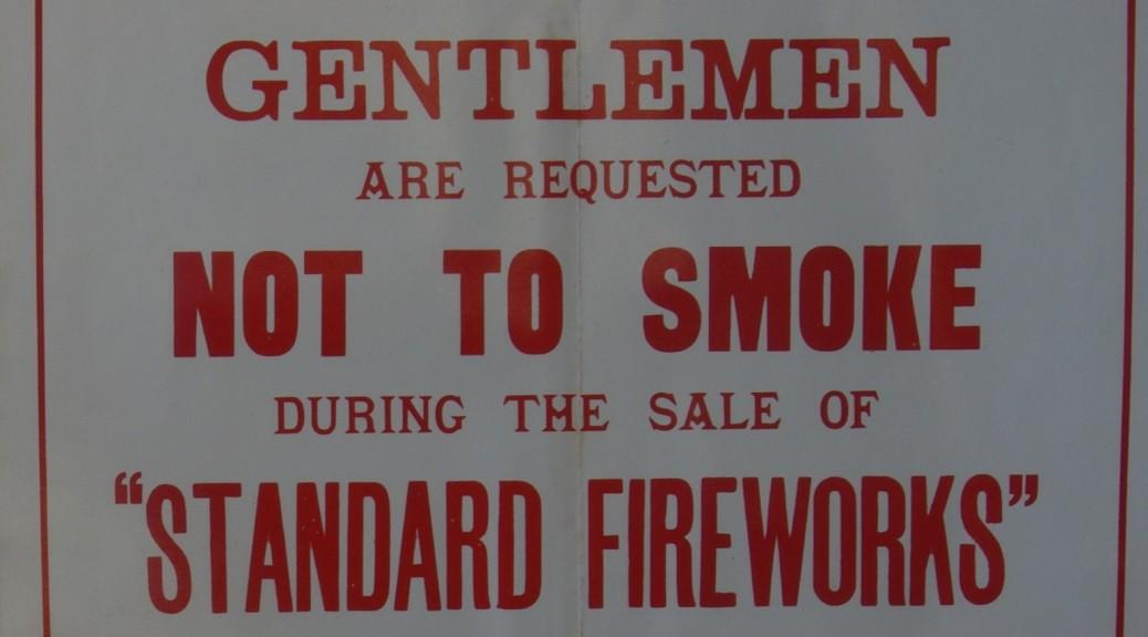 030-FB-NO-SMOKING-DURING-FIREWORKS-WP-1038x576.jpg