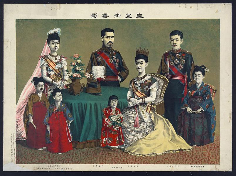 2.1_Royal_family_0.jpg