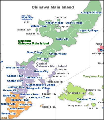 20091007-Okinawa map_cityname2.jpg