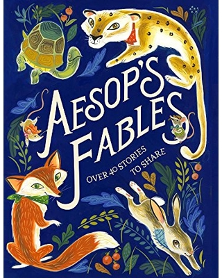 aesops-fables-over-40-stories-to-share.jpg