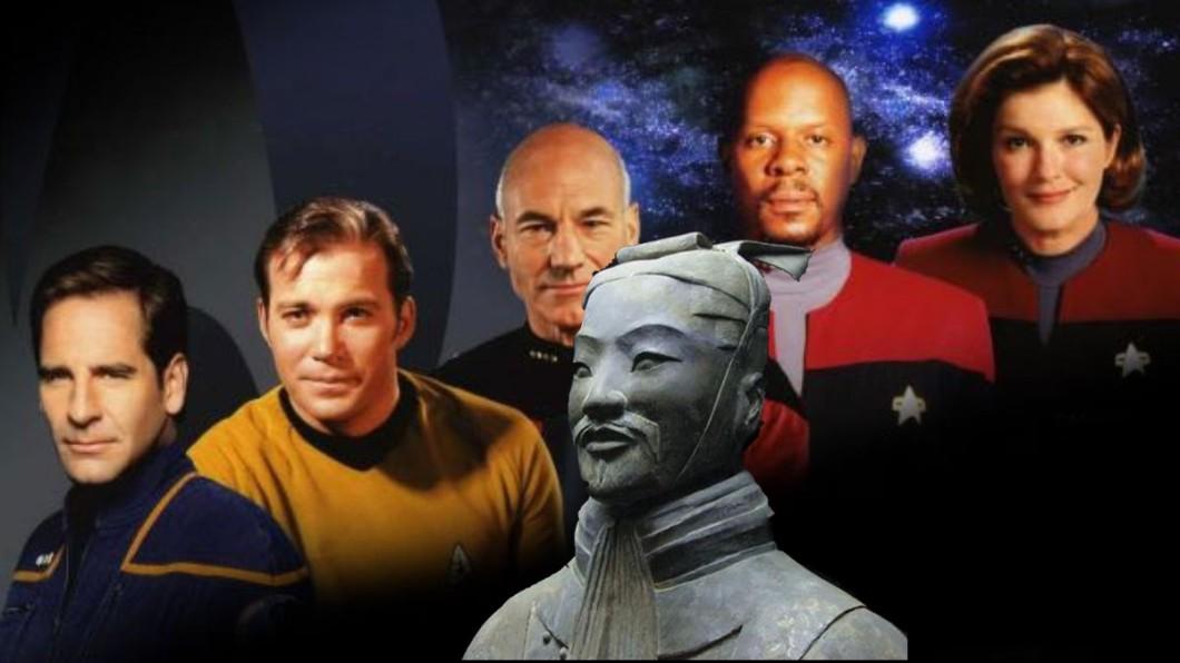 all-star-trek-captains.jpg