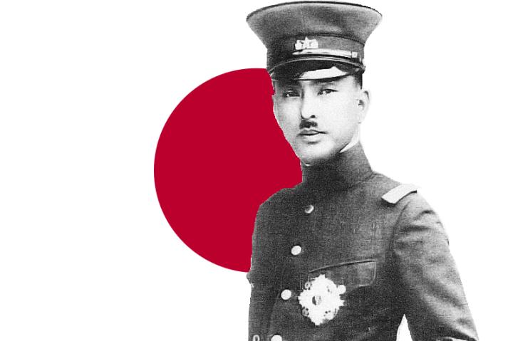 asaka_yasuhiko_prince.png